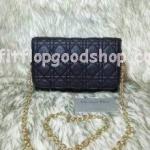 กระเป๋าแบรนด์เนม  Dior  No.DI015