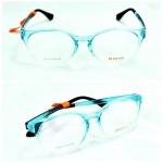 กรอบแว่นตา LENMiXX MK BuBu