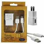 Charger Micro USB Samsung Imoblie oppo ฯลฯ