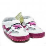 รองเท้าเด็กหญิงนำเข้า