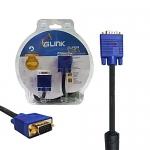 Cable S-VGA M/M 'Glink' (1.8M)