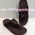รองเท้า Fitflob New 2013 No.FF632