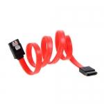 Cable Sata (มีที่ล็อค HDD)