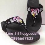 รองเท้า Fitflob New 2014 No.FF809