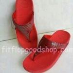 รองเท้า Fitflob New No.FF497
