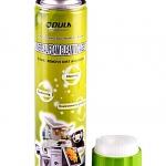 Cleaning OPULA Universal Foam