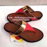 รองเท้า Fitflob New 2014 NO.FF1343