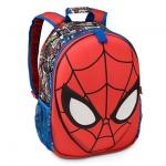 Z Spider-Man Backpack