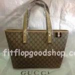 กระเป๋าแบรนด์เนม Gucci No.GU066