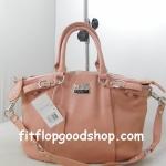 กระเป๋าแบรนด์เนม  Coach  No.CO006