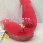 รองเท้า Fitflob New 2014 NO.FF1174