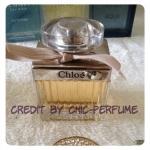 น้ำหอม Chloe Perfume EDP for Women 75 ml.
