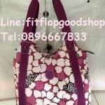 กระเป๋าแบรนด์เนม Kipling No.KI058