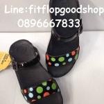 รองเท้า Fitflob New 2014 No.FF930