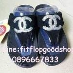 รองเท้า Fitflob New 2014  No.FF925