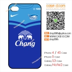 C217 Chonburi FC 4