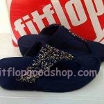 รองเท้า Fitflop New Rockchic No.FF467