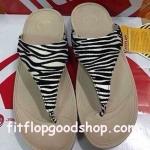 รองเท้า Fitflob New 2013 No.FF553