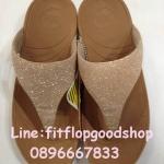 รองเท้า Fitflob New 2013  No.FF705
