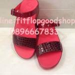 รองเท้า Fitflob New 2014 No.FF783