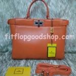 กระเป๋าแบรนด์เนม  Fendi  No.FE005