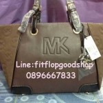 กระเป๋าแบรนด์เนม Michael Kors No.MK004