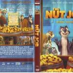 The Nut Job (Lang: Thai/Eng Sub: Thai/Eng)