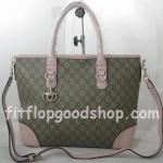 กระเป๋าแบรนด์เนม Gucci No.GU096