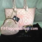 กระเป๋าแบรนด์เนม  Chanel  No.CH086