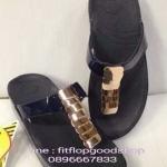 รองเท้า Fitflob New 2014 NO.FF1087