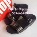 รองเท้า Fitflob New 2014 No.FF736
