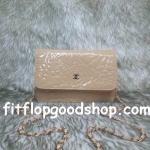 กระเป๋าแบรนด์เนม  Chanel  No.CH036