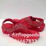 รองเท้า Fitflob New 2014 No.FF770