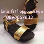 รองเท้า Fitflob New 2014 No.FF665