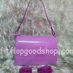 กระเป๋าแบรนด์เนม  Furla  No.FU046