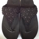 รองเท้า Fitflob New 2014 No.FF918