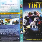 Tin Tin (Lang: Thai/Eng Sub: Thai/Eng)
