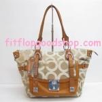 กระเป๋าแบรนด์เนม  Coach  No.CO011
