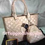 กระเป๋าแบรนด์เนม  Chanel  No.CH083