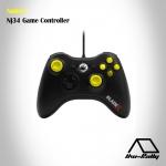 Nubwo NJ34 Game Controller