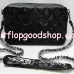 กระเป๋าแบรนด์เนม  Chanel  No.CH079