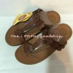 รองเท้า Fitflob New 2014 NO.FF1081