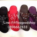 รองเท้า Fitflob New 2014 No.FF757
