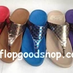 รองเท้า Fitflob New 2013 No.FF531