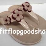 รองเท้า Fitflob New 2013 No.FF621