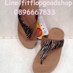 รองเท้า Fitflob New 2013 No.FF714