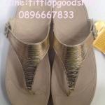 รองเท้า Fitflob New 2013 No.FF708