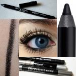 **พร้อมส่ง+ลด50%**Urban Decay eyeliner pencil Perversion 1.2g.