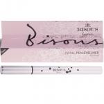Bisous Bisous 72 hrs. Pen eyeliner