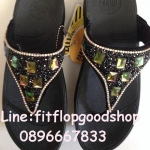 รองเท้า Fitflob New 2014  No.FF948
